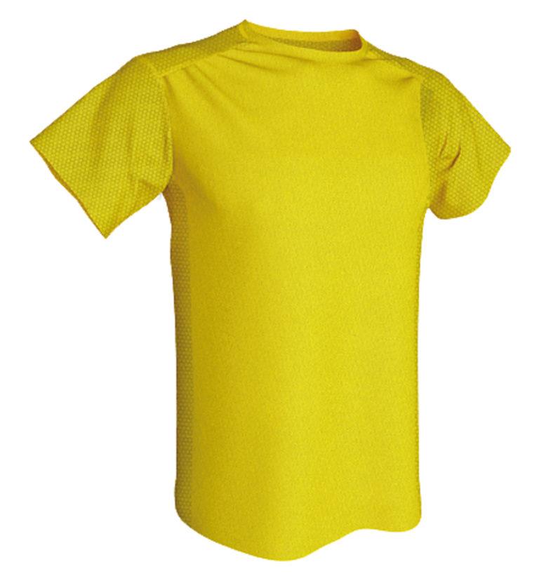 Tandem amarillo