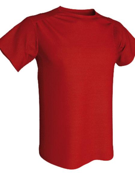 Tandem rojo