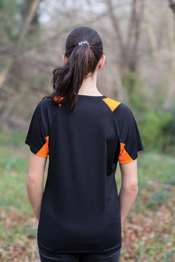 CT-Armour-espalda