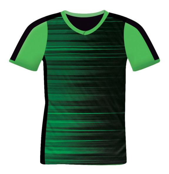 CT-Cosmic-negro-Verde