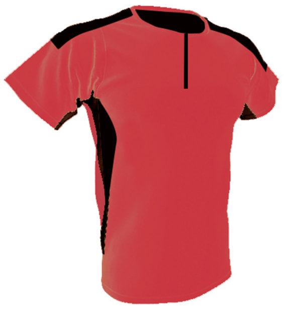 CT-Cross-Rojo-negro
