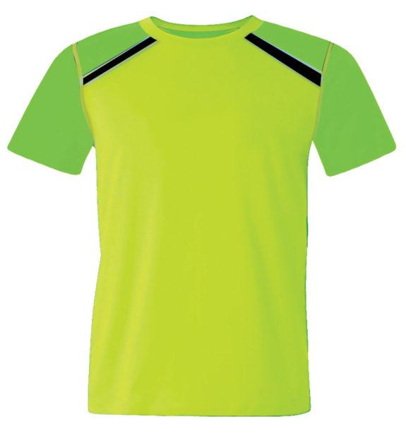 CT–Cyber–Amarillo-negro-verde