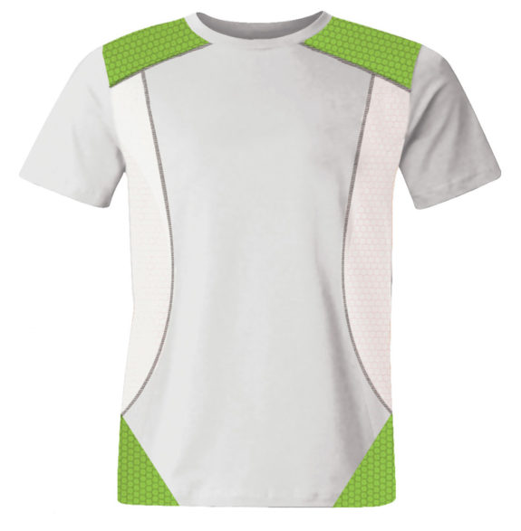 CT–Giro—Blanco—Verde-fluor