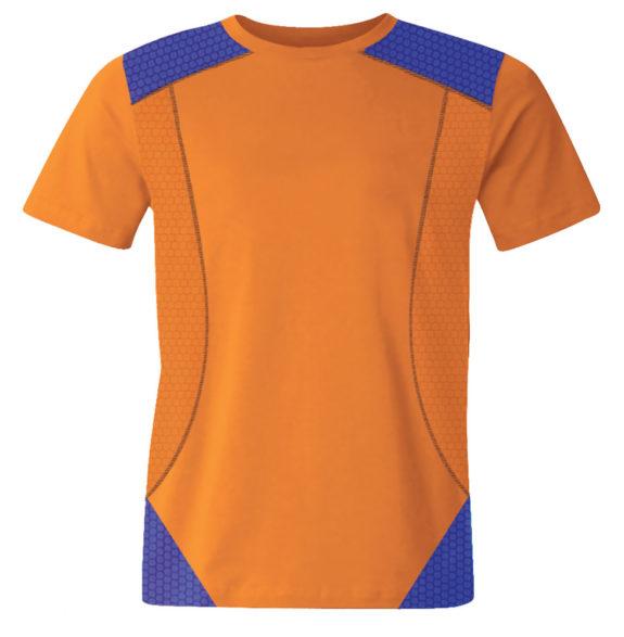 CT–Giro—Naranja-fluor—Marino