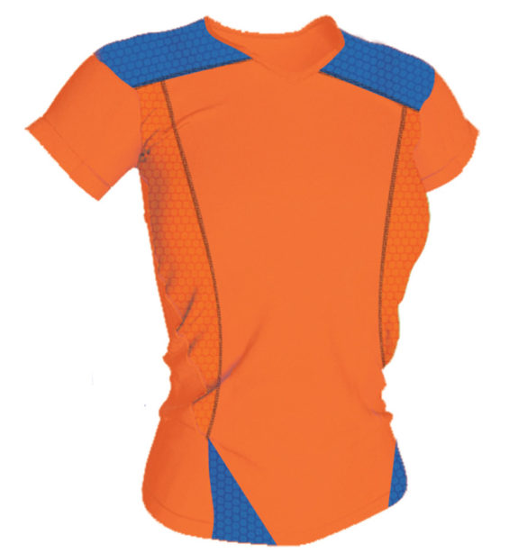 CT–GiroWoman—Naranja-fluor—Marino