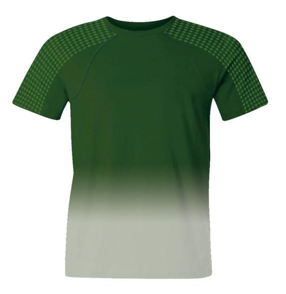 CT-Power-Verde