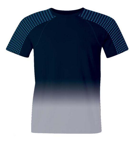 CT-Power-azul
