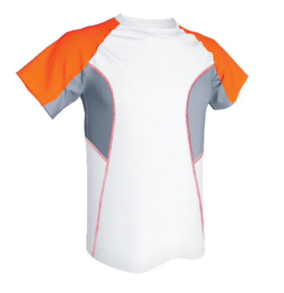CT-Titan-Blanco-naranja-gris