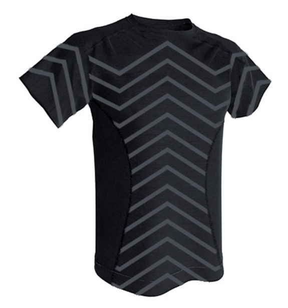 CT–iron—negro—gris-antracita