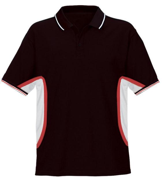 PT–Master-negro-rojo-blanco