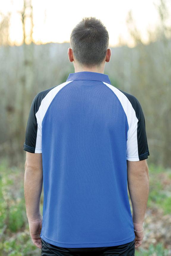 PT-Open-espalda