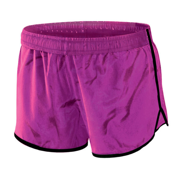 ST–Athletic-woman-fucsia-negre