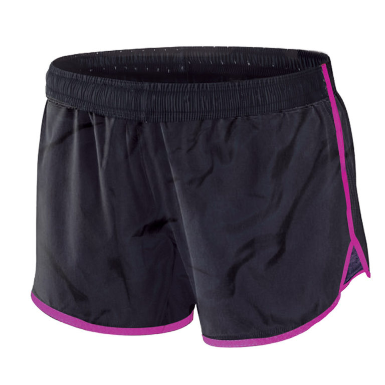 ST–Athletic-woman-negre-fucsia