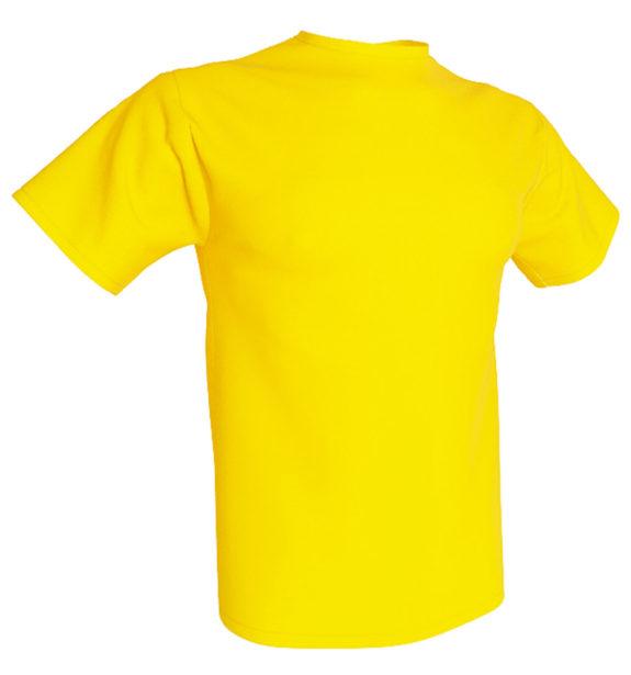 ta-ca150-adulto-amarillo