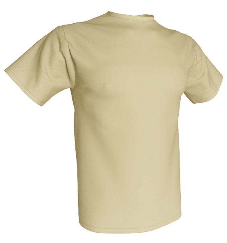 ta-ca150-adulto-beige