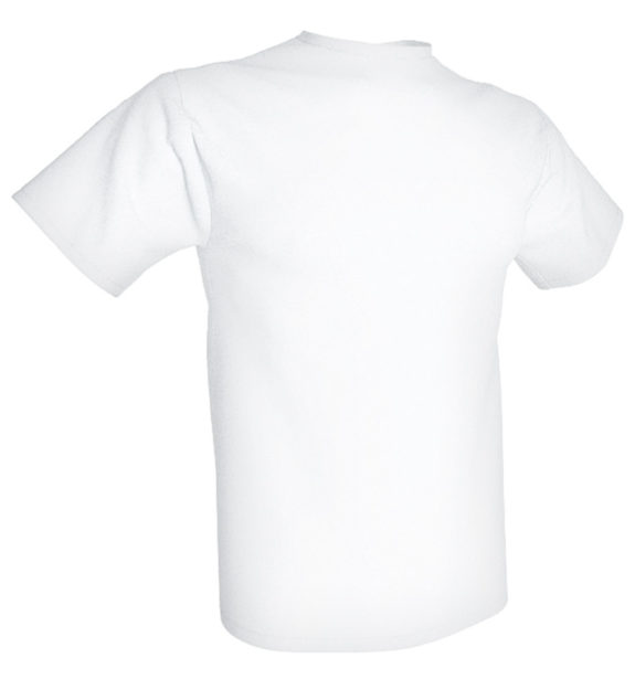 ta-ca150-adulto-blanco