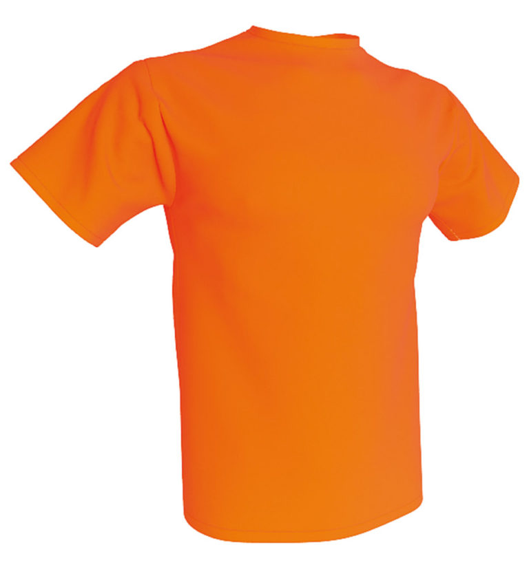 ta-ca150-adulto-naranja