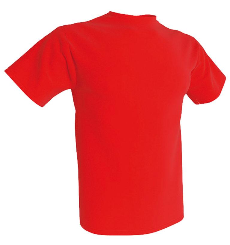 ta-ca150-adulto-rojo