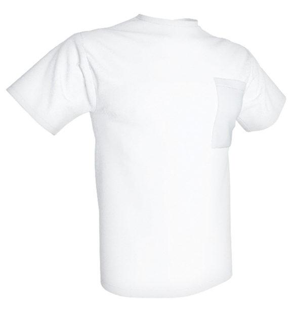 ta-ca150-bolsillo-blanco