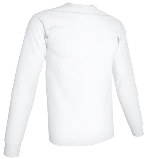 ta-ca150-mangalarga-blanco
