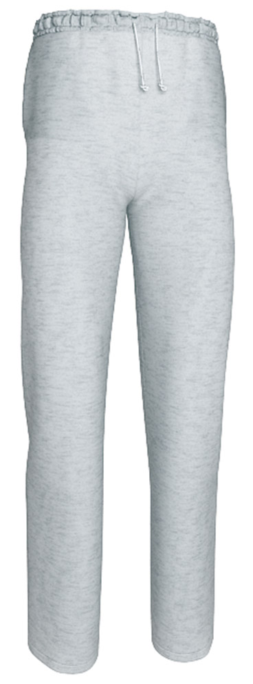 tf-pantalon-felpa-recto-grisvigore