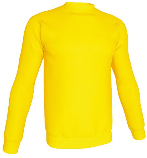 tf-sudadera-felpa-cuello-redondo-adulto-amarillo