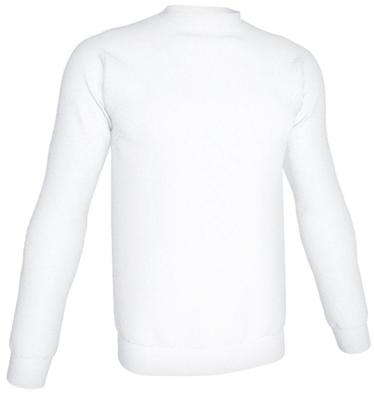 tf-sudadera-felpa-cuello-redondo-adulto-blanco