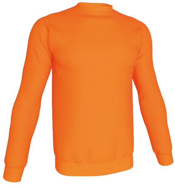 tf-sudadera-felpa-cuello-redondo-adulto-naranja