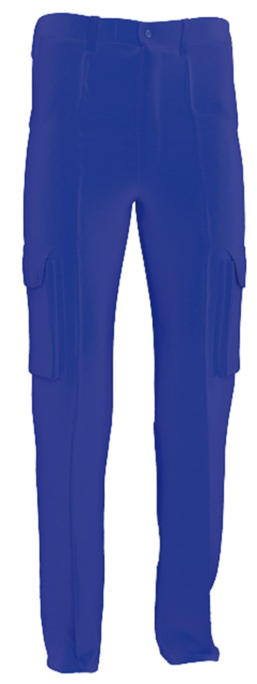 tl-pantalon-sarga-multibolsillo-fuelle-azulina