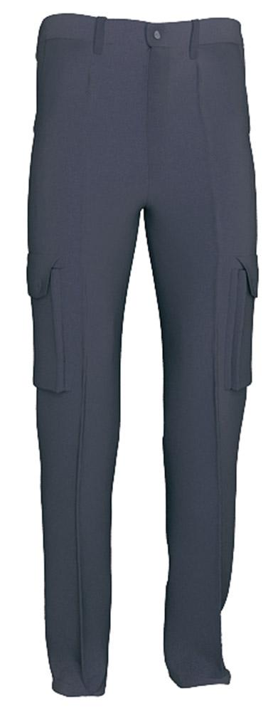 tl-pantalon-sarga-multibolsillo-fuelle-gris