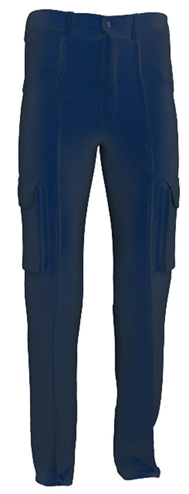tl-pantalon-sarga-multibolsillo-fuelle-marino