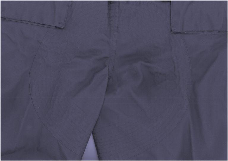 tl-pantalon-sarga-multibolsillo-reforzado-detalle