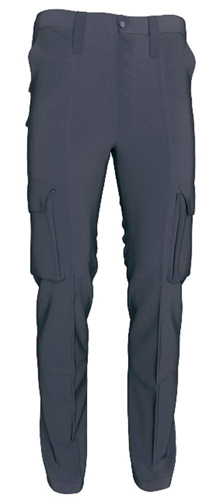 tl-pantalon-sarga-multibolsillo-reforzado-gris