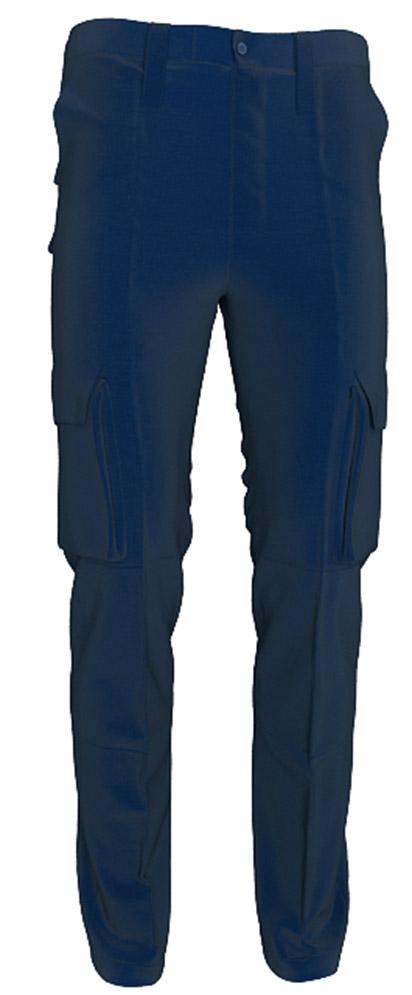 tl-pantalon-sarga-multibolsillo-reforzado-marino