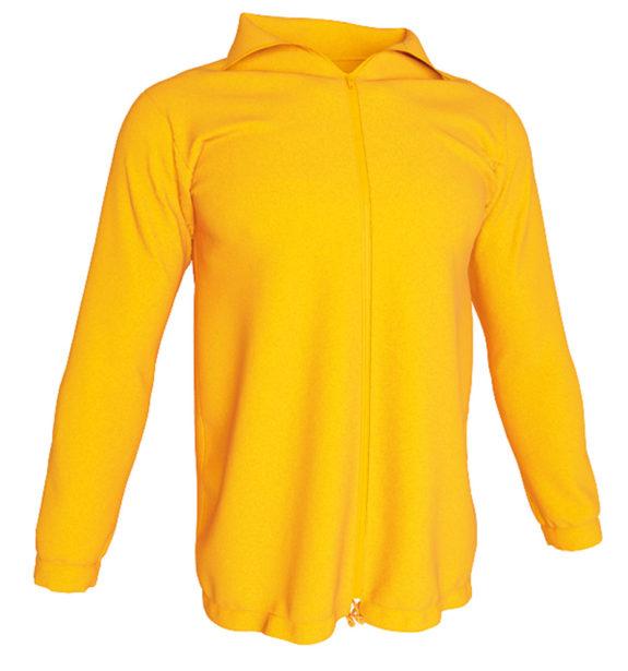 tp-polarfleece-cremallera-entera-adulto-amarillo