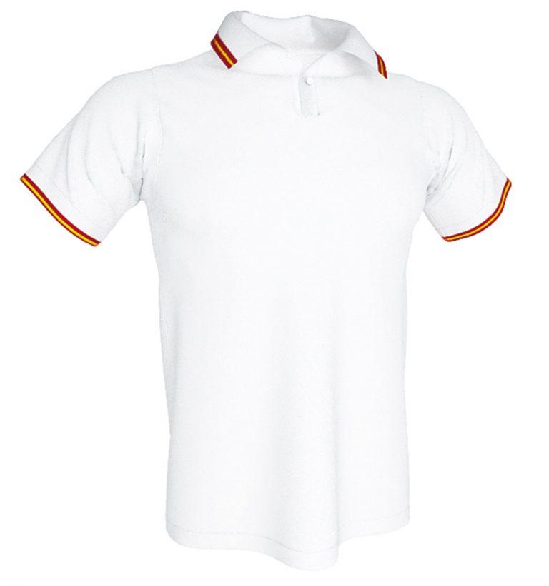 tp-pp190-bandera-española-blanco