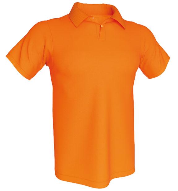 tp-pp190-mangacorta-adulto-naranja