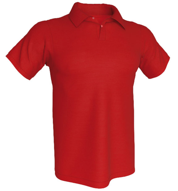 tp-pp190-mangacorta-adulto-rojo