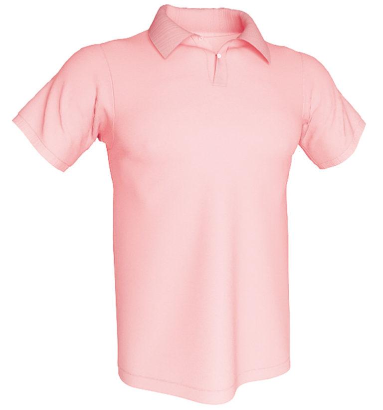 tp-pp190-mangacorta-adulto-rosa