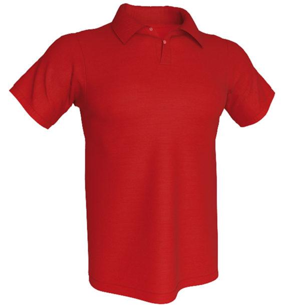 tp-pp190-mangacorta-bolsillo-rojo
