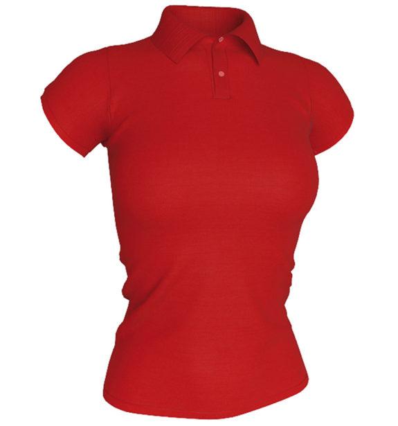 tp-pp190-mangacorta-woman-rojo