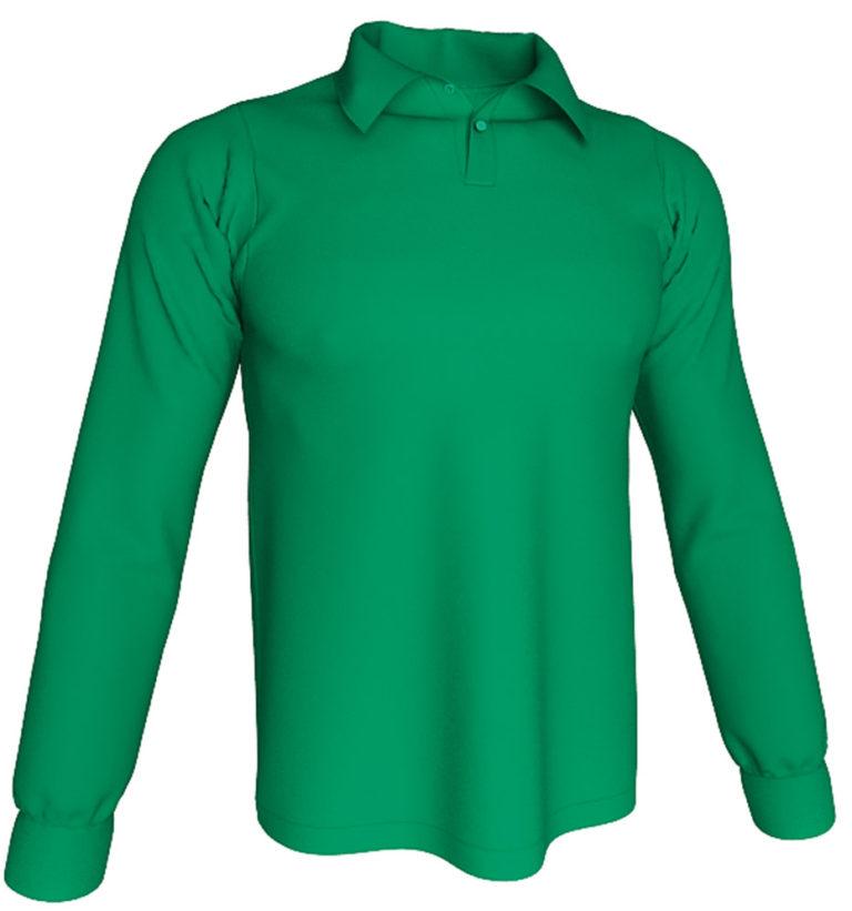 tp-pp210-mangalarga-verde