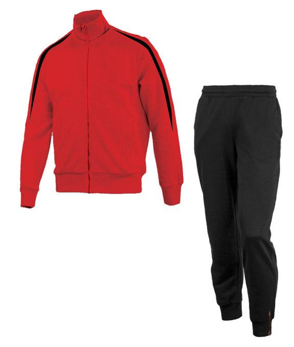 tt-ch1-rojo-negro