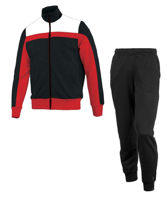 tt-ch2-negro-rojo-blanco