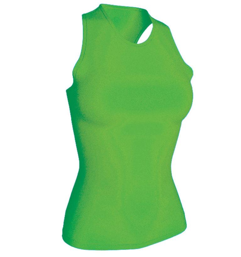 tt-ct-aerobic-woman-verde-fluor