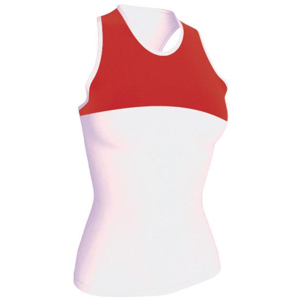 tt-ct-amour-aerobic-blanco-rojo
