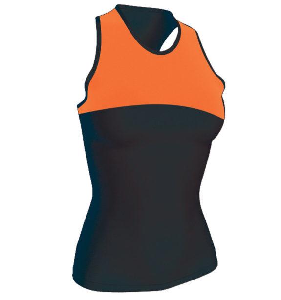 tt-ct-amour-aerobic-negro-naranjafluor