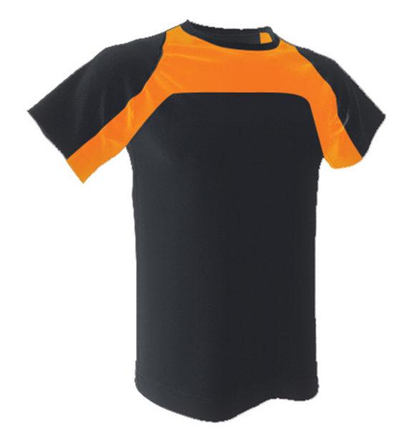 tt-ct-amour-negro-naranjafluor
