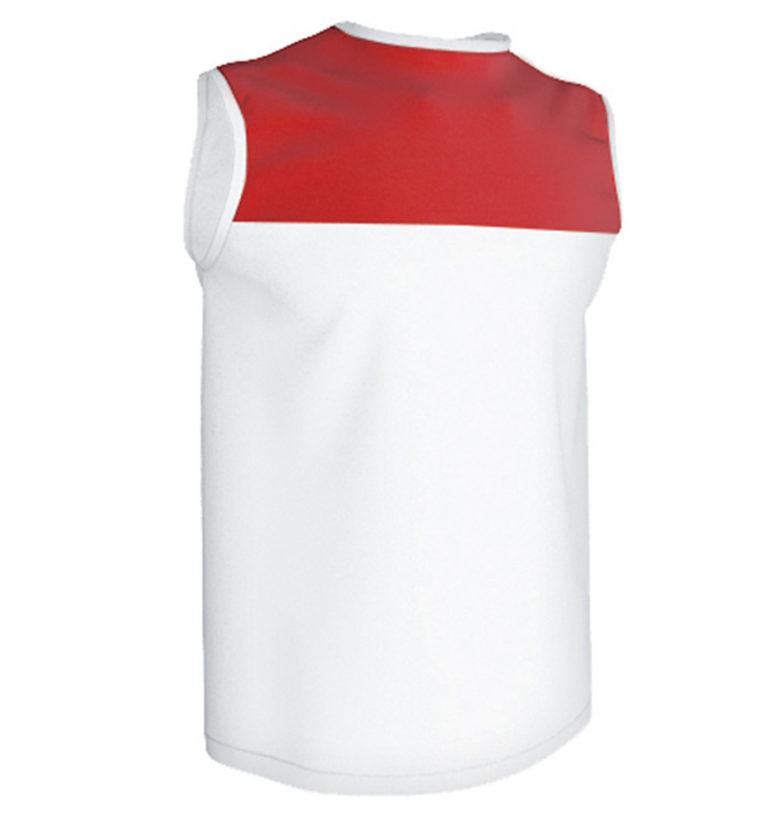 tt-ct-amour-smangas-blanco-rojo