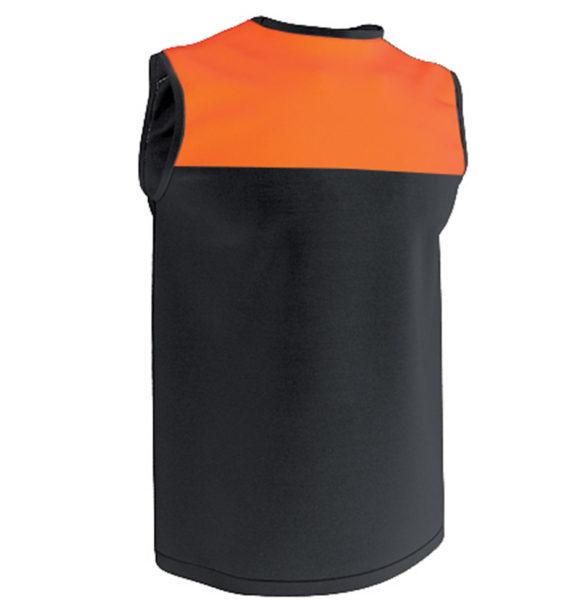 tt-ct-amour-smangas-negro-naranjafluor